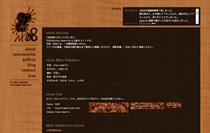 http://tanakanozomi.com/wordpress/wp-content/uploads/nakahiro02.jpg