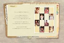 http://tanakanozomi.com/wordpress/wp-content/uploads/tomoyo01.jpg